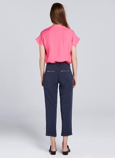 Pantolon-Ipekyol